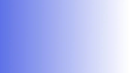 450x250-blue.png