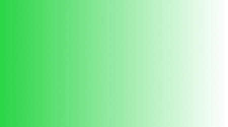 450x250-green.png