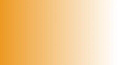 450x250-orange.png