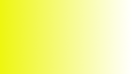 450x250-yellow.png