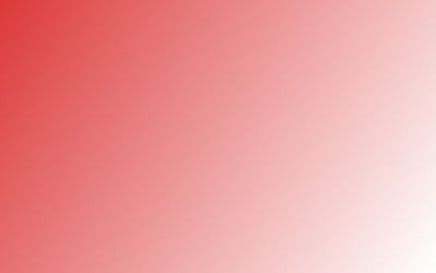 size = 450x250-pink.png